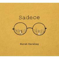 Sadece (CD)