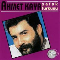 Şafak Türküsü (CD)