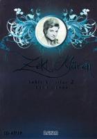 Saklı Kayıtlar 2 1960-1984 (CD+Kitap)
