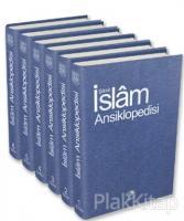 Şamil İslam Ansiklopedisi (6 Cilt Takım) - 1. Hamur (Ciltli)
