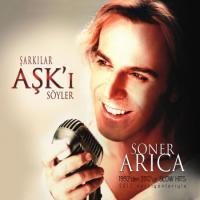 Şarkılar Aşkı Söyler (CD)