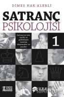Satranç Psikolojisi -1