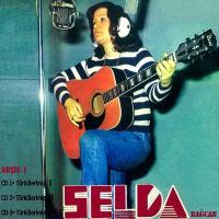 Arşiv 1 (3 CD)