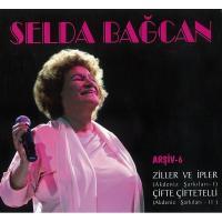 Arşiv 6 (2 CD)