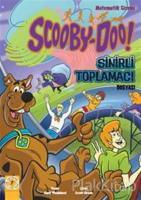 Scooby - Doo! - Sinirli Toplamacı Dosyası