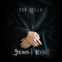 Şems-i Rumi (Plak)