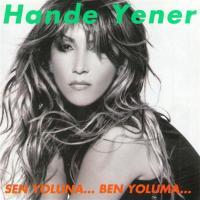 Sen Yoluna Ben Yoluma (CD)