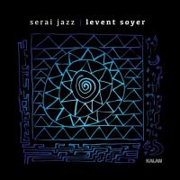 Serai Jazz (CD)