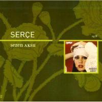 Serçe (2 CD)