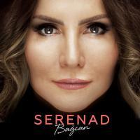 Serenad (CD)
