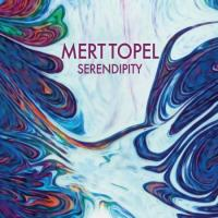 Serendipity (CD)