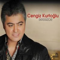Sessizce (CD)
