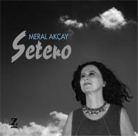 Setero (CD)