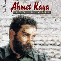Sevgi Duvarı (CD)