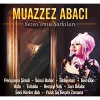 Sezen'imin Şarkıları (CD)