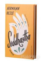 Siddhartha (Ciltli)