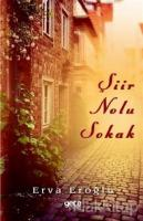 Şiir Nolu Sokak