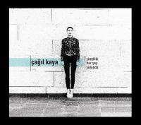 Şimdilik Her Şey Yolunda (CD)