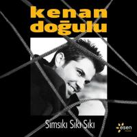 Sımsıkı Sıkı Sıkı (CD)