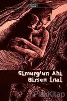 Simurg'un Ahı
