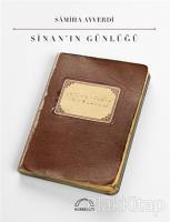Sinan'ın Günlüğü