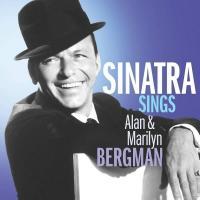 Sinatra Sings Alan & Marilyn Bergman (Plak)