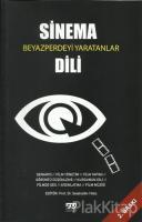 Sinema Dili