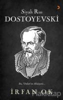 Siyah Rus Dostoyevski