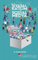 Siyasal Katılım ve Sosyal Medya