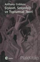 Siyaset, Sosyoloji ve Toplumsal Teori