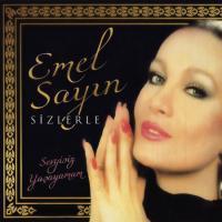 Sizlerle (CD)