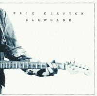 Slowhand (Gun Metal Vinyl - 35th Anniversary) (Plak)