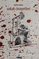 Sokak Cinayetleri