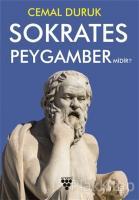 Sokrates Peygamber Midir?