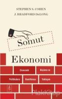 Somut Ekonomi