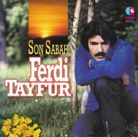 Son Sabah (CD)
