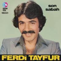 Son Sabah (Plak)