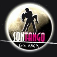 Son Tango (CD)