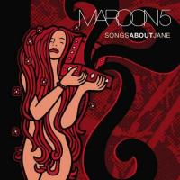 Songs About Jane (Red Vinyl) (Plak)