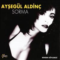 Sorma (CD)