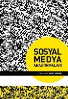 Sosyal Medya Araştırmaları