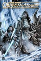 Star Wars: Obi Wan ve Anakin