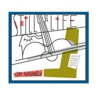 Still Life / Durağan Hayat (CD)