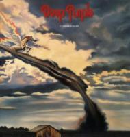 Stormbringer (Purple Vinyl) (Plak)