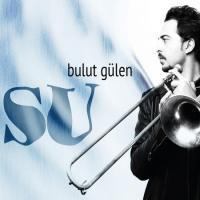 Su (CD)