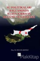 Su Politikaları Bağlamında Kuzey Kıbrıs'ın Bugünü ve Geleceği