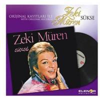 Sükse (CD)