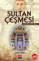 Sultan Çeşmesi