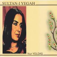 Sultan-ı Yegah (CD)