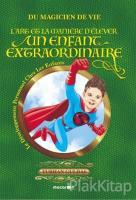 Süper Çocuk Yetiştirmenin Sırları (Fransızca)